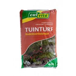 Tuinturf 40l
