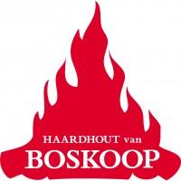 Haardhout Van Boskoop
